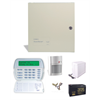 DSC Hybrid Wired and Wireless Alarm System PC1832 with Full Message Keypad