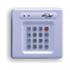 Skylink Wall Mount Secure Numeric Keypad (KP-434/KP433)