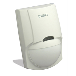 DSC Indoor PIR Motion Detector 55LB Pet Immune Form C