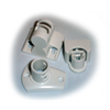 DSC Mounting Bracket For LC Series Motion Detectors