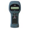 Psiber Lanmaster 35 Network VOIP/POE Tester 10/100/1000