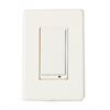 Evolve ZWave Remote Wall Switch