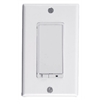 Evolve ZWave Wall Switch