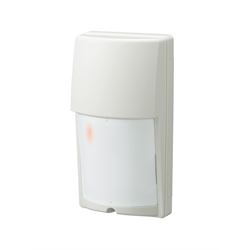 Optex 40 x 50 Outdoor PIR Motion Detector with Pet Immune Option