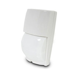 Optex Outdoor Long Range PIR Motion Detector with Pet ...