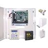Elk M1 EZ Alarm System Kit