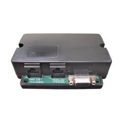 Elk M1 EZ8 Main Serial Interface