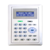Elk Flush Mountable LCD Keypad