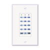 Elk Decora Keypad Arming Station