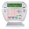Elk Alarm Keypad for M1 Gold and EZ8
