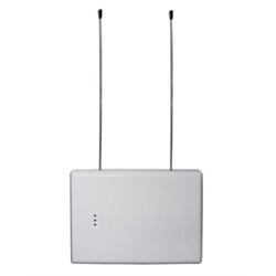 Elk Wireless Receiver For Honeywell Transmitters