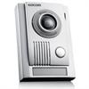 Kocom 4 Wire Audio Video Front Door Station