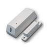 Visonic Powercode Wireless Door/Window Sensor