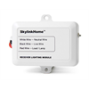 Skylinkhome Inline Dimming Receiver Module