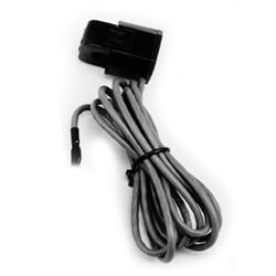 MiWSN Current Sensor (Requires MI-SENSOR)