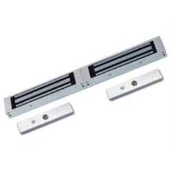 Eyeongate Dual 12VDC Magnetic Lock Kit