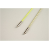 LSDI GR5BB 5ft. Fiberglass Push/Pull Rod