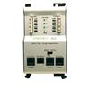 Channel Vision ADSL Filter/Surge Module (PRO Series)