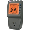 P4470 - P3 Save-A-Watt Programmable 7 Day Plug-In Timer With Surge Protection