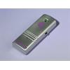 P3 Mini Wireless Camera Detector