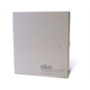 DSC Small Metal Enclosure 9 x 8 x 3 (PC5002C)