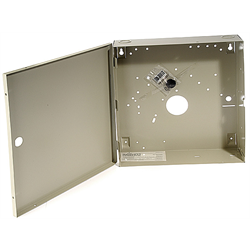 DSC Metal Enclosure 11.3 x 11.7 x 3