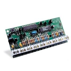 DSC 8 Zone Hardware Expander