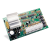 DSC Powerseries Supervised Power Supply Module 12VDC 4 Output