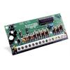 DSC 8 Output Module
