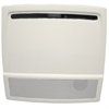 Additional images for First Alert Designer Slim Smoke Alarm and Carbon Monoxide Detector With Voice