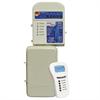 Intermatic Multiwave ZWave Pool/Spa Controller and Digital Timer