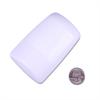 Alula Honeywell Compatible Wireless PIR Pet Immune Motion Sensor
