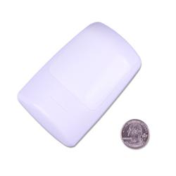 Alula DSC Compatible Wireless PIR Pet Immune Motion Sensor