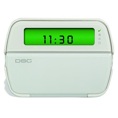 Home Alarm X10