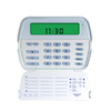 Additional images for DSC Picture Icon 64 Zone LCD Keypad English