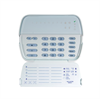 Additional images for DSC 8 Zone LED Keypad English