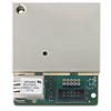 Visonic Powerlink 2 Internet Module for Powermax Series
