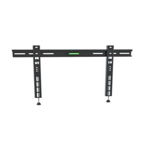 pmd125 promounts super slim tv wall mount 32 60 inch 75 kg. Black Bedroom Furniture Sets. Home Design Ideas