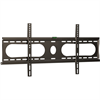 Prime Mounts Flat TV Wall Mount 32-65 Inch 80 Kg