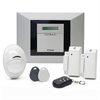 Visonic Powermax Pro 211 Wireless Alarm System