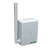 Skylinkhome Plug-In Dimmer Repeater For Skylink Security Systems