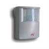 Skylink Wireless Indoor/Outdoor Motion Detector