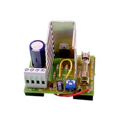 DSC 12V 1.5A Power Supply