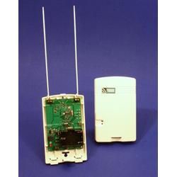 Resolution Wireless Napco To Honeywell Panel Take Over Translator