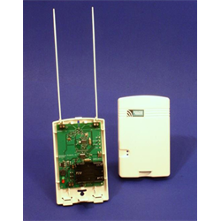 Resolution Wireless 2Gig To GE / Interlogix Wireless Translator