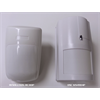 Additional images for Alula DSC Compatible Wireless PIR Pet Immune Motion Sensor