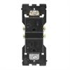 Leviton Renu Tamper Resistant Receptacle 125V 20A Base Only