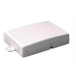 DSC 8 Zone Wireless Receiver