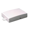 DSC 32 Zone Wireless Receiver