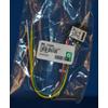 DSC 12V Relay Module